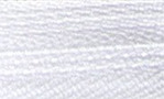 "Лента ""липучка"" 16мм цв.101 белый"