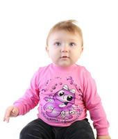 85a5dcf762a6 Реклама i-pups интернет-магазин брендовой детской одежды. ДЕТСКАЯ ...