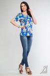Блуза M-1044-03