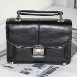 Мужская сумка --8019-C