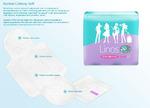 Linos Normal Soft