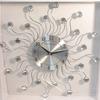 Часы KS-3