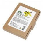 """Натуральная маска  """"Бесцветная хна"""" (порошок  Cassia Obovata), 100 гр. 160-230 125 110 100 90 85"""