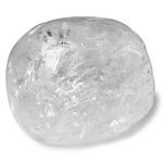 Алунит-NH, макси  120 гр., без упаковки, алюмоаммониевые квасцы