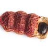 """Натуральный кондиционер """"Шикакай"""" (порошок Acacia Concinna), 100 гр."""