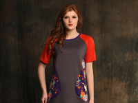 Платье D15-510
