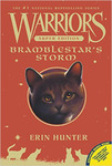 Warriors Super Edition: Bramblestar's Storm Paperback – January 26, 2016