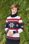 свитер  466 220