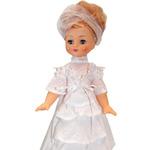 Кукла Невеста модель 3