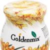 Goldenmix облепиха  с пророщенной пшеницей, 270 гр