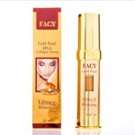 FACY gold pearl collagen DNA serum 20 ml