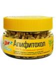 Апифитохол