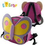 Рюкзак детский - HF 0113
