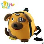 Рюкзак детский - HF 0111