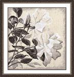 639 Винтажные розы (Овен)