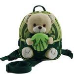 Рюкзак детский - HF 006