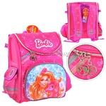 "Рюкзак-трансформер ""Barbie""130002"