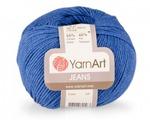 JEANS - YarnArt