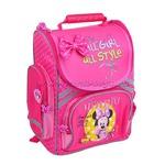 Ранец рюкзак 129998
