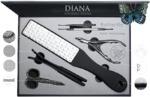 Набор Diana 712