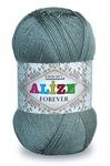 FOREVER - ALIZE