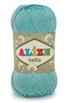 BELLA - ALIZE