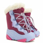 SNOW MAR а ( розовый )