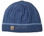 Фолко 40358-М шапка мужская (джинсовый)