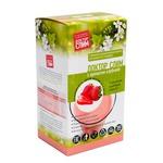 Коктейль Доктор Слим с ароматом клубники (упаковка коробка)
