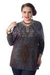 Блуза М4-3047