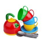 Посуда Маринка 4