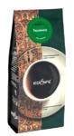 Кофе Тирамису,зерно  200 гр БЕЗ РЯДОВ!!!!!