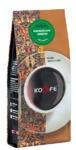 Кофе молотый Английские сливки, (м) 200 гр БЕЗ РЯДОВ!!!