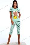 Пижама Кроха
