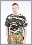футболка : 298