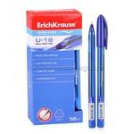 Ручка шариковая Ultra Glide Technology U-18    159285