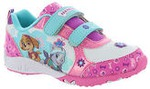 Girls Paw Patrol Sneakers