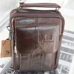 Мужская сумка - -8257