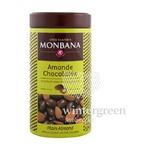 "Monbana ""Миндаль в шоколаде"" 180 грамм"