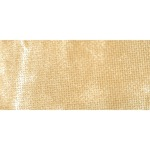 DMC DC27M-677 Marble Aida Needlework Fabric, 14 by 18-Inch, Desert Sand, 14 Count