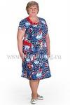 Платье №479