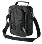 Высокая сумка ХитБ-1(В)