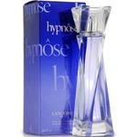 Lancome Hypnose pour femme