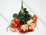 букет роз с добавкой осока ROZ_S_OSOKA-11-36-21-M