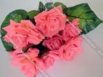 букет роз BUKET_ROZ-9-50-5-L