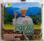 Аджика уляпская 100 гр