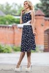 Платье : Seventeen