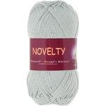 NOVELTY /VITA cotton/