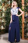 Платье 1401: Seventeen