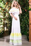 Платье1399: Seventeen